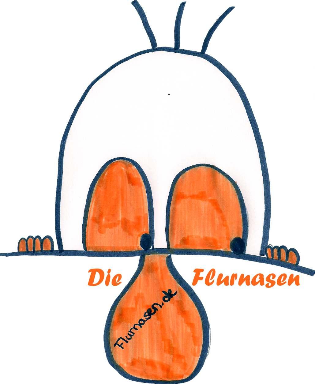 "Großtagespflege ""Die Flurnasen"" GbR"
